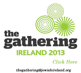 The Gathering be part of it!